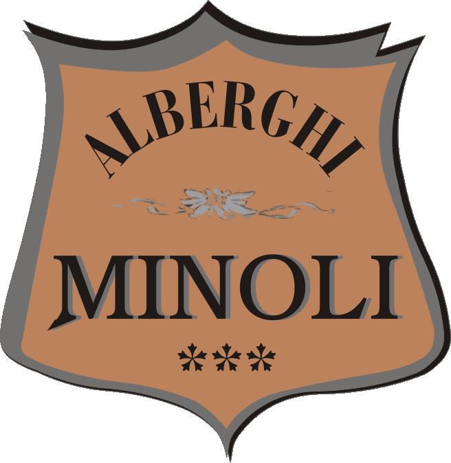 *** Alberghi Minoli – Premia (VB)